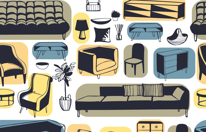Tiny Home Furniture Ideas